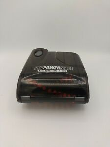 Kenmore Vacuum Pet Power-Mate Attachment Model 116.C85PDEE0V022w/ owners manual