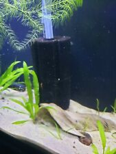 Active/Cycled/Seeded Filter Media- Aquatop Classic Sponge Filter 60gal