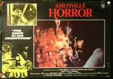 Locandine, poster e manifesti di film horror