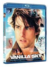 Vanilla Sky (Blu-Ray) PARAMOUNT