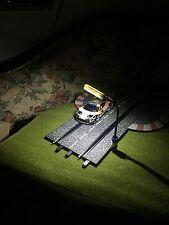 Beleuchtung Slotcar Autorennbahn, Flutlicht für Carrera Digital 124 Digital 132