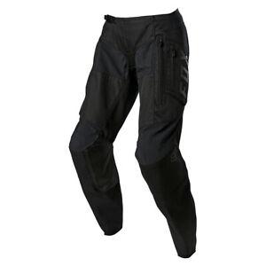 Fox Racing Womens Legion LT Pants