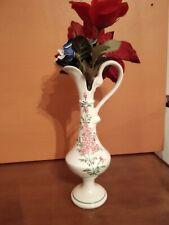BROCCHETTA  In Coccio O Ceramica -. Collezione personale