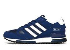 adidas zx 750 homme bleu