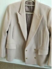 Acne ladies Wool Blazer light pink size 36