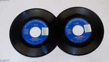 """SLADE, """"My Oh My""""/""""High And Dry"""" NEW 45rpm"""