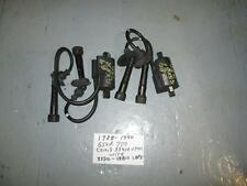 Suzuki GSXR750 ignition coils