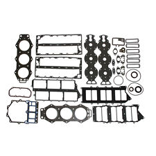 Gasket Kit, Powerhead Yamaha V6 150-200hp EFI  67H-W0001-00-00