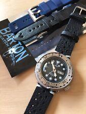 Seiko Tuna SBBN007 Professional Diver 300m 7c46-7011 Quartz Tuna Diver