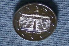 2 EURO COMMEMO ALLEMAGNE 2020 BRANDENBURG