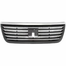 GM1200602 NEW 2005 2007 FRONT GRILLE FOR SATURN ION  22729179-PFM