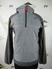 G2438 The North Face MEN'S Thermobal JACKET Size XL