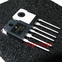 5PCS KSE13009L E13009L High Voltage Switch Mode Applications TO247