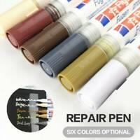 Waterproof Tile Grout Coating Marker Home Wall Floor Tiles Gaps Repair Pen Tool