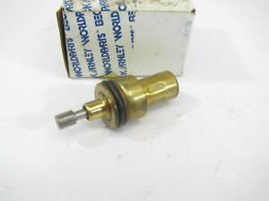 Beck Arnley 168-0217 Carburetor Choke Thermostat For Mikuni-Solex Carb