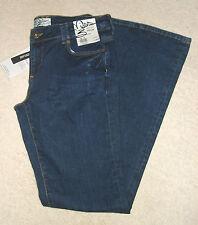 BNWT MISS SELFRIDGE Jeans Taglia 12 RRP £ 40