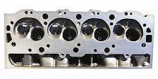 Chevrolet 454 Cylinder Head Performance Cast Iron Bare Casting GEN IV 320/119