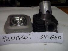 kit modifica  peugeot - sv - geo polini cc.80   *pesolemotors*