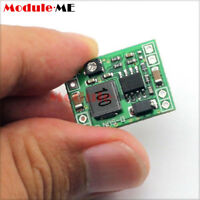 2PCS DC-DC Converter Adjustable Step down Power Supply Module replace LM2596s
