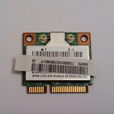 Lenovo IdeaPad U450p WLAN Karte WiFi Card