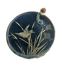 More details for antique manivelle child's music box, circa 1890s, possibly french or swiss