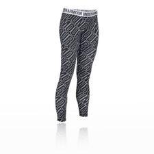Vêtements pantalons, caleçons/leggings Under armour pour femme