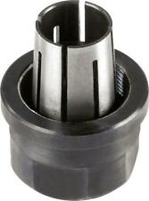 Festool Spannzange SZ-D 12,7/OF 1400/2000/2200 | 494465