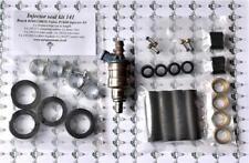 Volvo P1800 Bosch 0280150036 Fuel Injector Service Kit - Kit 141