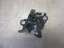 FIAT SCUDO Kasten 270 2.0 D Motorhaube Schloß  (148)