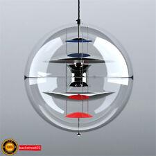 Verpan VP Globe lamp fashion ball LED Pendant Lamp Chandelier Ceiling Light