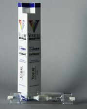 Venture mh-de HQI-TS 150W / UVS / 3000K blanc chaud Halogénure métal RX7S