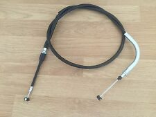Suzuki DRZ 400 Cable De Embrague 2000-2012