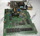 Rare+Original+Rockwell++AIM+65++Motherboard+w%2FPower+Supply