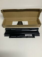 Battery for Dell Inspiron N4110 N4010 N5010 N5110 N7110 M5010 M3010 J1KND