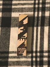 Kylie Jenner Cosmetics Skin Concealer 0.22 oz Oak/NEW/AUTHENTIC {{FREE SHIP}}