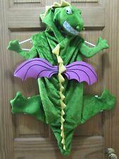 NEW Dog Dinosaur Dragon Pet Costume + Black Knight Tunic & Shield Halloween