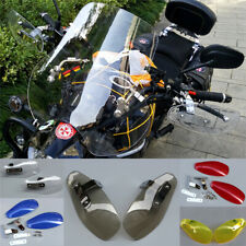 Hand Guards Protector Cold Wind Deflectors Windshield Fit For BMW Motorcycle