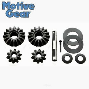 Differential Carrier Gear Kit MOTIVE GEAR GM10BI