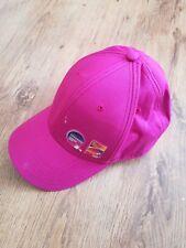 Asics London 2017 IAAF World Championships Runner Volunteer Baseball Cap / Hat
