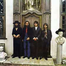 The Beatles ‎– Hey Jude CD NEW