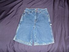 Tommy Hilfiger Denim Shorts (12) NWOT