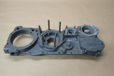 GEARED AVCO LYCOMING ENGINE ACCESSORY HOUSING ADAPTER VO-435 73094