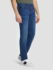 Trussardi pantalone uomo Jeans 370