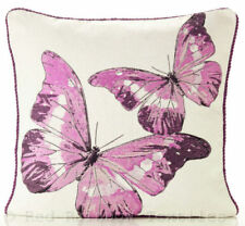 Unbranded Contemporary Decorative Cushion Covers