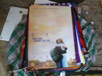 LAURA LINNEY YOU CAN COUNT ON ME 1 SHEET AUST EDITION MOVIE POSTER