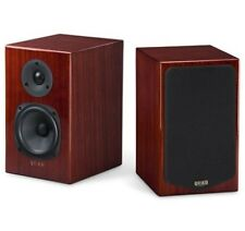 Quad 11L Classique Deep Rosewood Bookshelf Speaker (Pair)