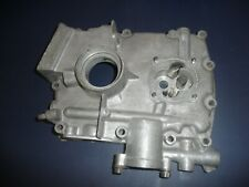 Porsche 356 engine case third 3rd piece P*83075*