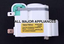 Lg Refrigerators Amp Freezers For Sale Ebay