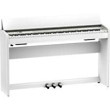 Roland F701-WH Digitalpiano | Neu