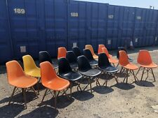 More details for restaurant chairs x 15-17